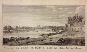 vue de Paris 4